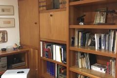 Foto de oficina en venta en  , polanco iv sección, miguel hidalgo, distrito federal, 4570303 No. 01