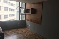 Foto de oficina en renta en  , polanco iv sección, miguel hidalgo, distrito federal, 4669437 No. 03