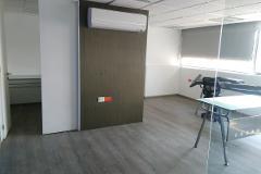 Foto de oficina en renta en  , polanco iv sección, miguel hidalgo, distrito federal, 4669488 No. 01