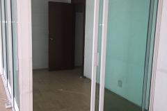Foto de oficina en renta en  , polanco iv sección, miguel hidalgo, distrito federal, 0 No. 05