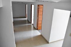Foto de oficina en venta en  , polanco iv sección, miguel hidalgo, distrito federal, 0 No. 01