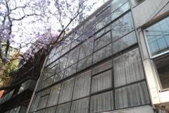 Foto de edificio en venta en  , polanco iv sección, miguel hidalgo, distrito federal, 0 No. 01