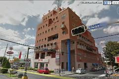 Foto de oficina en renta en  , polanco, san luis potosí, san luis potosí, 2607678 No. 01