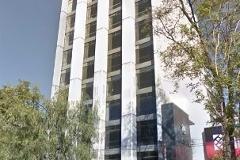Foto de edificio en venta en  , polanco v sección, miguel hidalgo, distrito federal, 3979939 No. 01