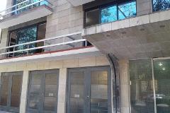 Foto de edificio en venta en  , polanco v sección, miguel hidalgo, distrito federal, 4434938 No. 01