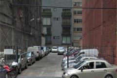 Foto de edificio en venta en  , polanco v sección, miguel hidalgo, distrito federal, 4669800 No. 01