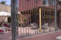 Foto de terreno habitacional en venta en  , policentro palmira, la paz, baja california sur, 2985670 No. 03