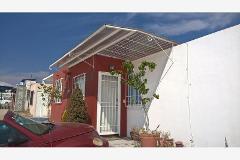 Foto de casa en venta en  , polígono empresarial santa rosa jauregui, querétaro, querétaro, 4390840 No. 01