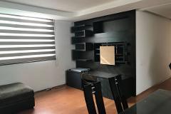 Foto de departamento en renta en pomarosa , nueva santa maria, azcapotzalco, distrito federal, 0 No. 01