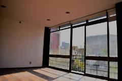 Foto de departamento en renta en pomona 8, roma norte, cuauhtémoc, distrito federal, 4576348 No. 01