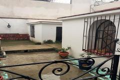 Foto de casa en renta en pomuch , héroes de padierna, tlalpan, distrito federal, 4624642 No. 01