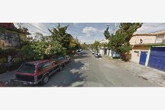Foto de casa en venta en pomuch ñ, lomas de padierna sur, tlalpan, distrito federal, 3412420 No. 01