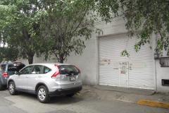 Foto de bodega en venta en ponciano arriaga 0, leandro valle, tlalnepantla de baz, méxico, 3953508 No. 01