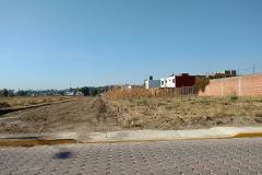 Foto de terreno habitacional en venta en poniente 0, san andrés cholula, san andrés cholula, puebla, 4557780 No. 01