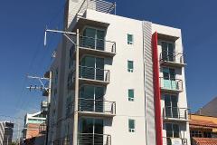 Foto de departamento en venta en poniente 126 , nueva vallejo, gustavo a. madero, distrito federal, 2767579 No. 02