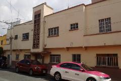 Foto de edificio en venta en poniente 145 a 723, méxico nuevo, miguel hidalgo, distrito federal, 4218582 No. 01