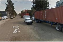 Foto de terreno habitacional en venta en poniente 150 0, industrial vallejo, azcapotzalco, distrito federal, 0 No. 01