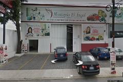 Foto de bodega en renta en poniente 23, barrio de santiago, puebla, puebla, 4573575 No. 01