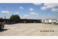 Foto de terreno comercial en venta en poniente 316, la libertad, puebla, puebla, 2897098 No. 01