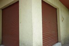 Foto de local en venta en poniente 75 b 35 b , américa, miguel hidalgo, distrito federal, 4231614 No. 01