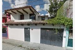 Foto de casa en venta en poniente alvaro obregon 1, harvard, san cristóbal de las casas, chiapas, 0 No. 01