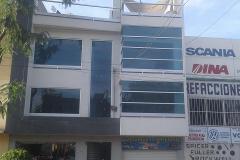 Foto de oficina en renta en poniente , maximino ávila camacho, gustavo a. madero, distrito federal, 3626403 No. 01