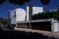 Foto de casa en renta en poniente , terán, tuxtla gutiérrez, chiapas, 4647663 No. 01