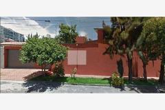 Foto de casa en venta en ponuente 1, las ánimas, puebla, puebla, 0 No. 01