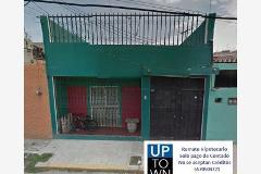 Foto de casa en venta en popocatepetl 1, ciudad azteca sección poniente, ecatepec de morelos, méxico, 2658870 No. 01