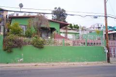 Foto de casa en renta en popocatepetl 1301 , santa rosa, tijuana, baja california, 0 No. 01