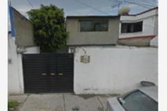 Foto de casa en venta en popocatepetl 21, ciudad azteca sección poniente, ecatepec de morelos, méxico, 3544216 No. 01