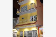Foto de casa en venta en popocatepetl 542-b, los volcanes, veracruz, veracruz de ignacio de la llave, 0 No. 01