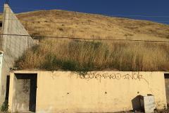 Foto de terreno habitacional en venta en popocatépetl , cerro colorado i, tijuana, baja california, 3530750 No. 01