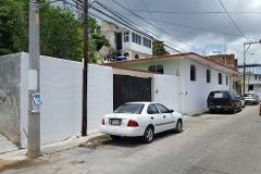 Foto de casa en venta en popocatepetl , loma hermosa, acapulco de juárez, guerrero, 4523917 No. 01