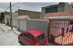 Foto de casa en venta en popocateptl 00, ciudad azteca sección poniente, ecatepec de morelos, méxico, 4652512 No. 01