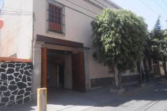 Foto de oficina en renta en popotla 46, progreso tizapan, álvaro obregón, distrito federal, 0 No. 01
