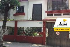 Foto de casa en venta en  , popotla, miguel hidalgo, distrito federal, 0 No. 01