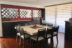 Foto de departamento en venta en popotla , tizapan, álvaro obregón, distrito federal, 4598123 No. 01