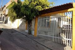 Foto de casa en venta en  , popular progreso, morelia, michoacán de ocampo, 4556286 No. 01