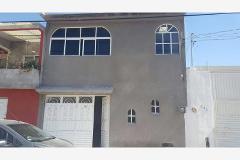 Foto de casa en venta en por la uteq 5 min de bernardo q, villas de santiago, querétaro, querétaro, 3610753 No. 01