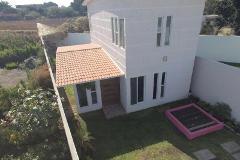 Foto de casa en renta en porfirio diaz 569, cuautlixco, cuautla, morelos, 0 No. 01