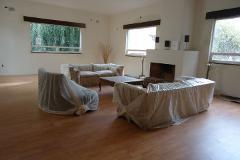 Foto de casa en condominio en venta en porfirio diaz , san mateo tlaltenango, cuajimalpa de morelos, distrito federal, 3503248 No. 06