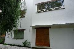 Foto de casa en renta en porfirio dìaz , san mateo tlaltenango, cuajimalpa de morelos, distrito federal, 3877982 No. 01