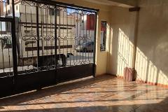 Foto de casa en renta en portal 157, portal del sur, saltillo, coahuila de zaragoza, 0 No. 01