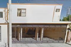 Foto de casa en venta en portal de abraham , las trojes, torreón, coahuila de zaragoza, 4639501 No. 01