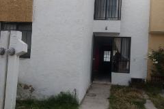 Foto de casa en venta en portal de agave , villas del iztepete, zapopan, jalisco, 4673417 No. 01