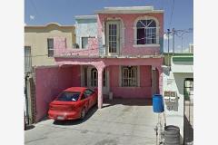 Foto de casa en venta en portal de aragón 00, rinconada de las torres iv, juárez, chihuahua, 0 No. 01