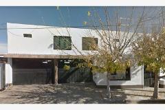 Foto de casa en venta en portal de gregorio , las trojes, torreón, coahuila de zaragoza, 4649648 No. 01