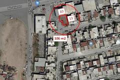 Foto de terreno comercial en renta en  , portal de huinalá, apodaca, nuevo león, 4670388 No. 01