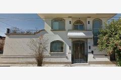 Foto de casa en venta en portal de judas , las trojes, torreón, coahuila de zaragoza, 4652332 No. 01